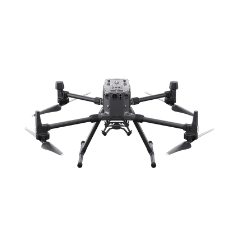 DJI M300 RTK Enterprise Drone Aero Smart