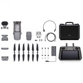 DJI-Mavic-2-Enterprise smart controller combo