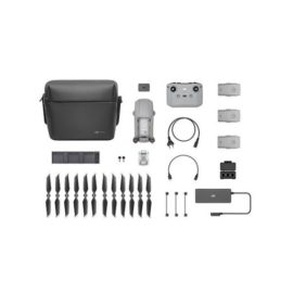 DJI mavic air 2 drone fly more combo pack