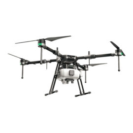 Fly Dragon agricultural drone model FDXD