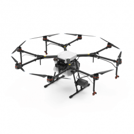 DJI Agras MG1P agricultural drone