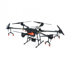 DJI T16 Agras agricultural drone