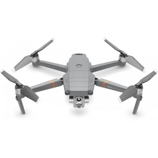 Mavic 2 Enterprise Advanced Drone