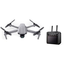 Mavic Air 2 with Smart Controller